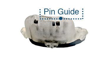 1_Pin_Guide