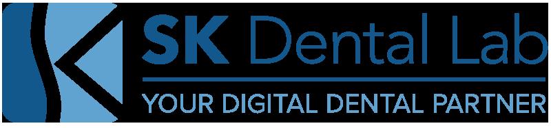 sk-dental-logo